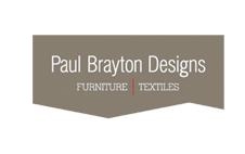 Paul Brayton Designs Logo
